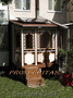 Беседка - Веранда- терраса,  пристройка к жилому дому от Prosperitas. Ассортимент