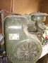 Продам двухцилиндровый двигатель внутреннего сгорания