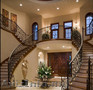 Ремонт квартир домов под ключ все виды работ