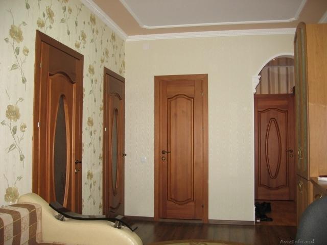 Продажа квартир студий|Москва и МО|Недвижимость