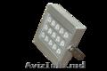 Cветодиодный прожектор LED от производителя,  100 Вт4