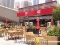 Официант в ресторан Tche Tche (Дубаи,  ОАЭ)