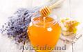 Продам мёд цветочный и подсолнуха 2017 года