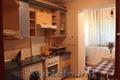 Продаётся двухкомнатная квартира с мебелью на БАМЕ!