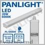 ILUMINAT INDUSTRIALl LED, CORPURI DE ILUMINAT IP65, PANLIGHT, ILUMINAREA CU LED